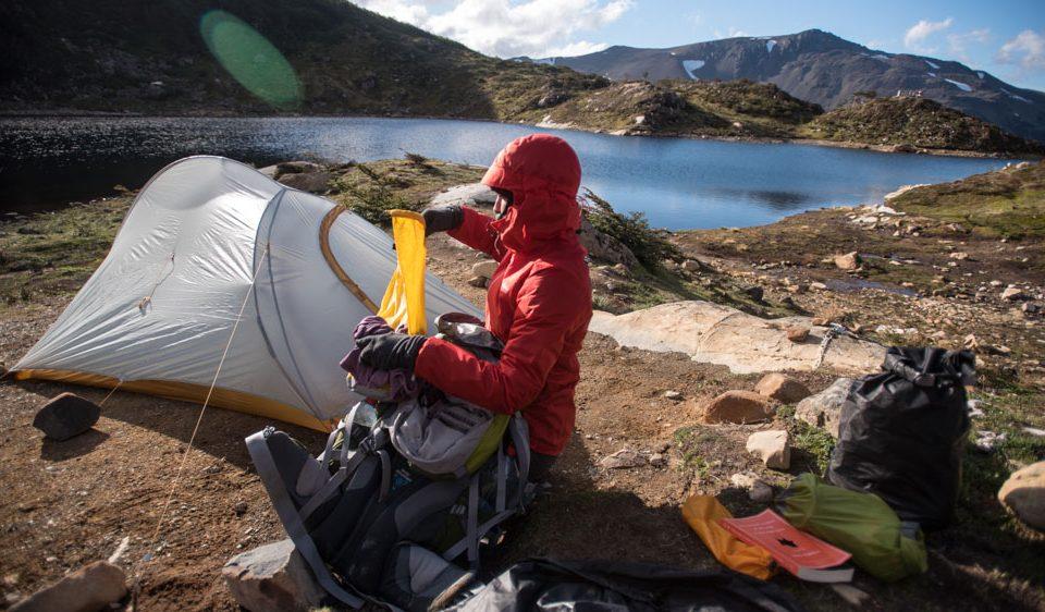 Redescubriendo el turismo en Cabo de Hornos