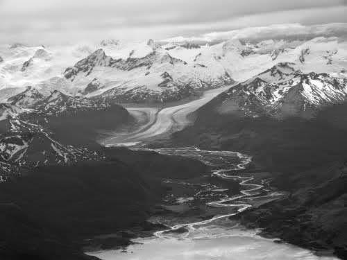Yendegaia, Isla Grande de Tierra de Fuego